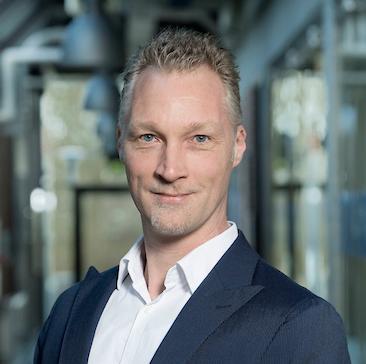 Christian Nielsen Profile