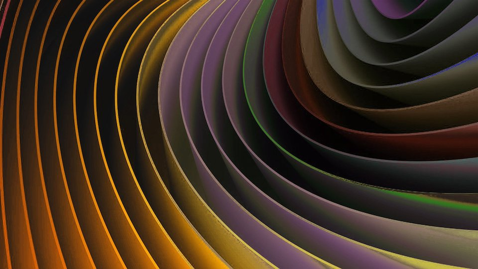 abstract-wave-of-colors